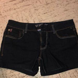 Us polo Assn Shorts
